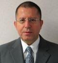 Dr. Fadi Habib