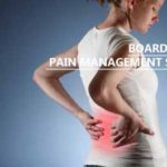 What if your back pain awakens during the night?