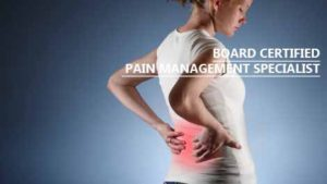 back-pain-101-470x265-opt