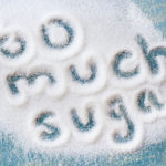 15 Problems Caused by Sugar