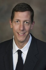 Expert Chicago Physicians - Fullerton Surgery Center